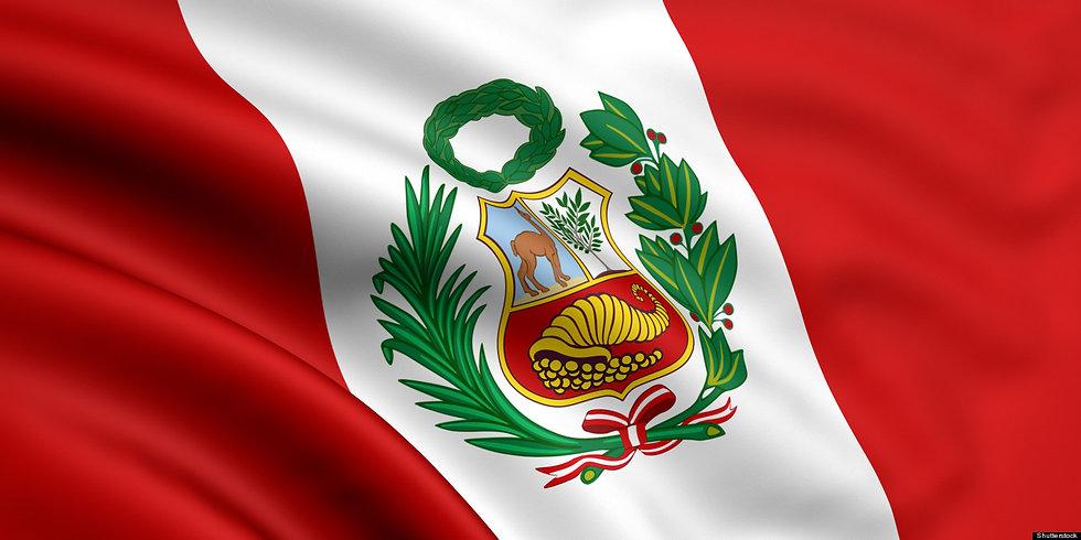 PeruvianFlag.jpg