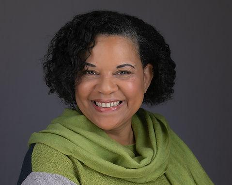 Dr. Elisse W. Barnes, JD, PhD