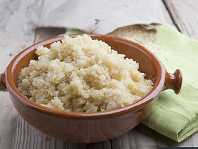 quinoa(1).jpg