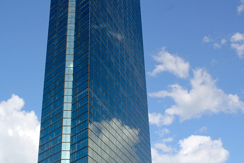 city-building_Y1RQRRLIXJ.jpg