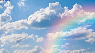 cloudswithrainbow.jpg