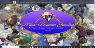 Miles-Beamon Jewelry