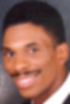 Byron Gray, Subcontractor