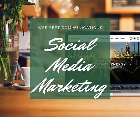 _WFC  Social Media.png