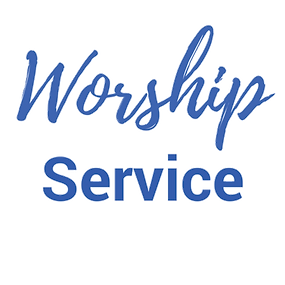 worshipserviceinblueforcompetition.png
