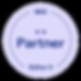 WixPioneerBadge.png