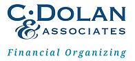 CDA_Logo_4C.jpeg