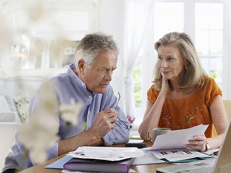 senior-bills-payment-company.jpg
