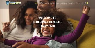 Beneficial Benefits