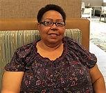 Linda Brown (NC Office).jpg
