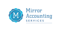 MAS_Logo_F.png