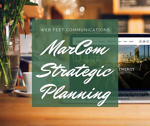 _ WFC  MarCom Strategic Planning (1).png
