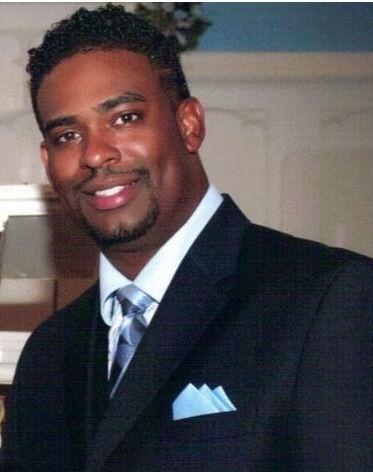 Pastor C.A. Thompson_edited.jpg