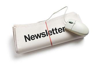 onlinenewsletter.jpg