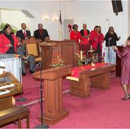 Rejoice_Choir_image0004_20171210_0Y8A3508.jpg