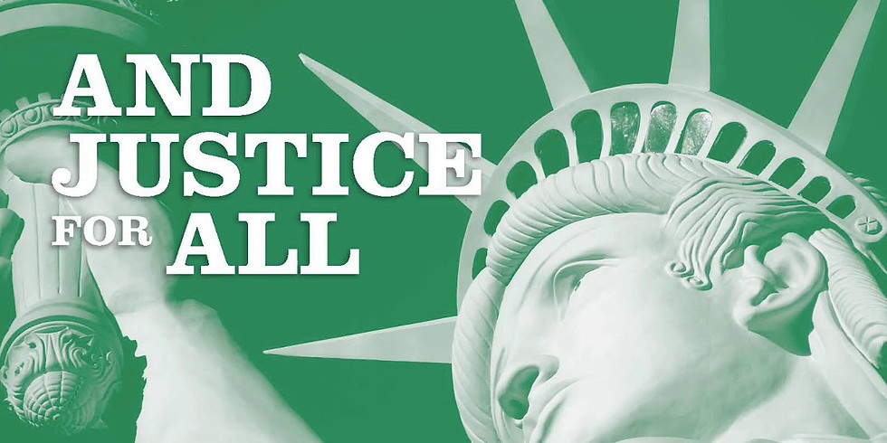 Civil Rights, Serious Deficiency, Appeal Procedures Training