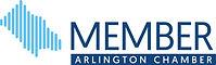 ACmember-logo.jpg