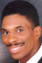 Byron Gray, Web Developer and Subcontractor