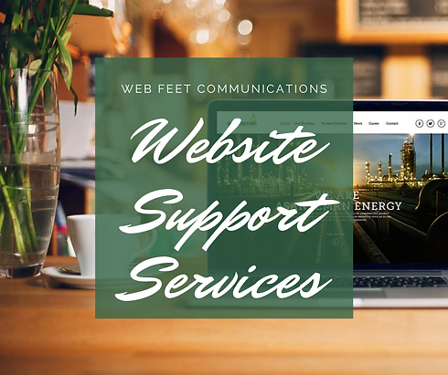 WFC Support Services (1).png