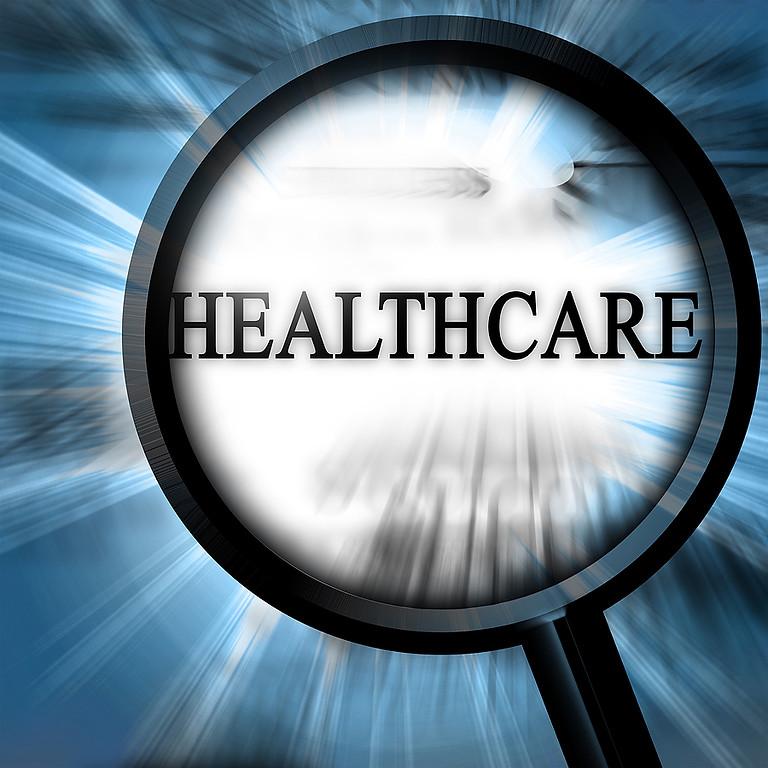 Healthy Immune System Webinar