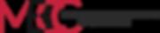 Maryland Black Chamber of Commerce Logo