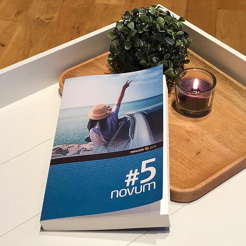 novum #5