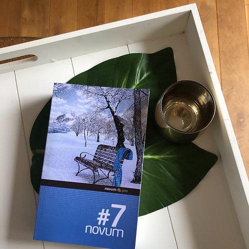novum #7