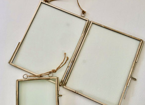 REFRAMING - NEW THOUGHTS FOR A HAPPIER & MORE SUCCESSFUL FUTURE