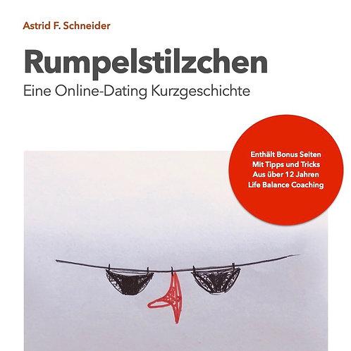 E-book Kurzgeschichte