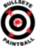 Bullseye Paintball (1).png