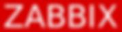 Zabbix_logo.png