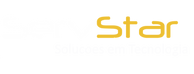 Logo_imagem_Thiago_edited.png