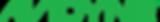 Avidyne-Logo-Green.png