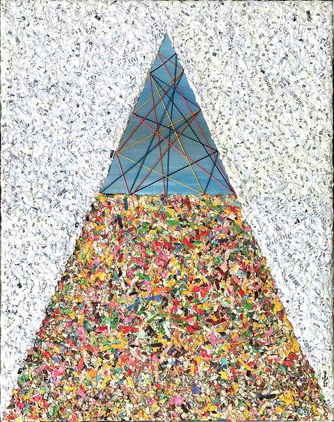 TB_Pyramid.jpg