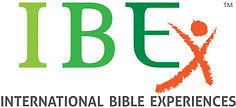 IBEx Logo (Without Missions&Tours).jpg