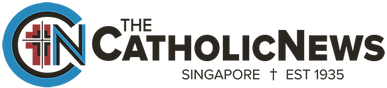 CN-Logo-Final-500.png