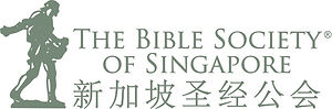 BSS_Logo_Full_Color-Longish_®.jpg