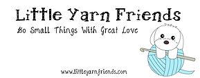 little yarn friends.jpg