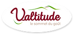 valtitude_logo_ombre.png
