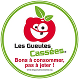Logo_gueules_cassees.png