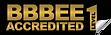 BBEEE_Sticker.png