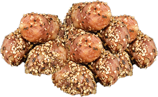 Grignotons poivre.png