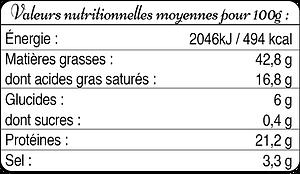 Saucisson olives FR.png