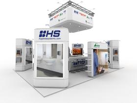 Hygiene Systems