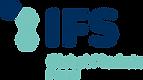 ifsgmfood_logo.png