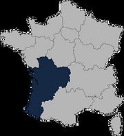 Nouvelle Aquitaine V2.png
