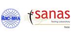 ILAC-SANAS-logo.png