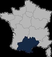 Occitanie  V2.png