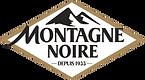 logo_montagnenoire.png