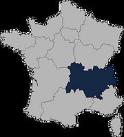 Auvergne-Rhône-Alpes V2.png